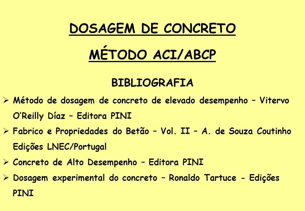 COMPACTAÇÃO e I.S.C.