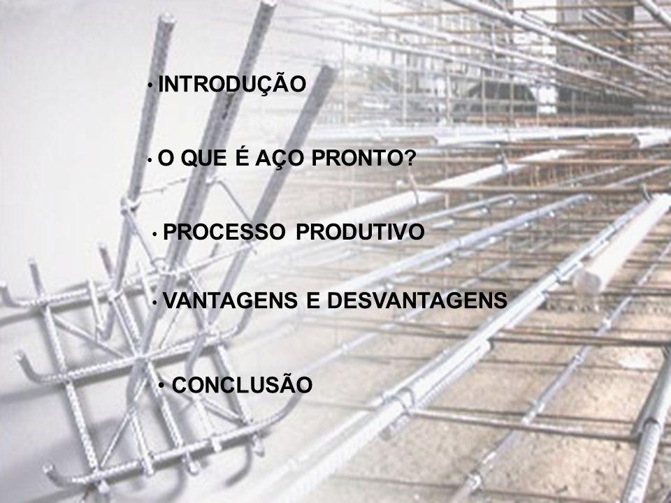 Métodos Construtivos Prof. Dalmo Lúcio Mendes Fiqueiredo Graça Célio Karla Rosana Valéria