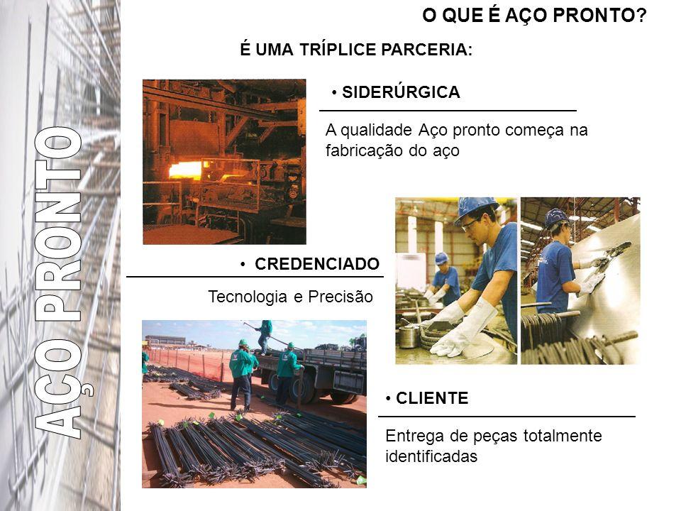 CONCLUSÃO Industrialização da Construção Civil Canteiros menores / Obras mais rápidas Produtividade / Redução de M.O.