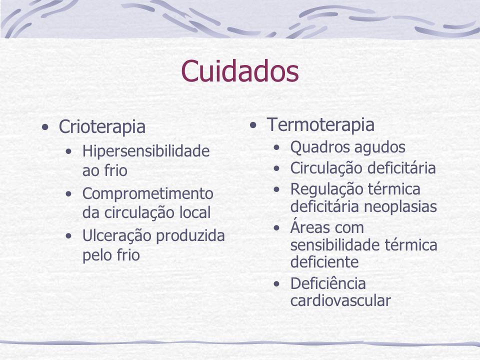 Esteira aquática – Desvantagens Maior carga sobre a colona cervical Maior carga sobre as articulações Hidroterapia