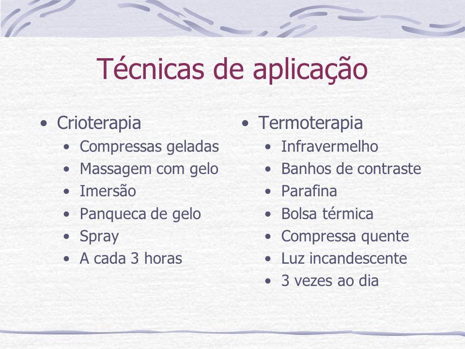 Esteira aquática – Indicações Patologias de coluna torácica e lombar Artroses Pós-cirúrgico ortopédico Atrofias musculares Reeducação muscular Condicionamento físico Hidroterapia