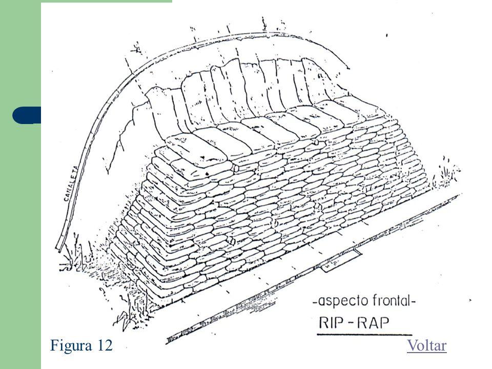 Figura 12Voltar