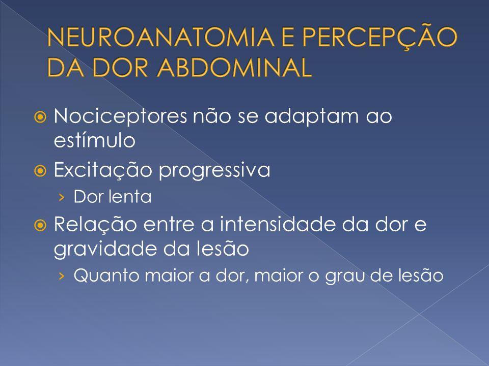 DESCOMPRESSÃO Procedimento de maior importância Melhora retorno venoso, ventilação, perfusão Tão logo o acesso venoso for efetivado SONDA OROGÁSTRICA SONDA OROGÁSTRICA PERCUTÂNEA