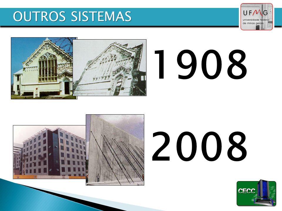 1908 2008 OUTROS SISTEMAS