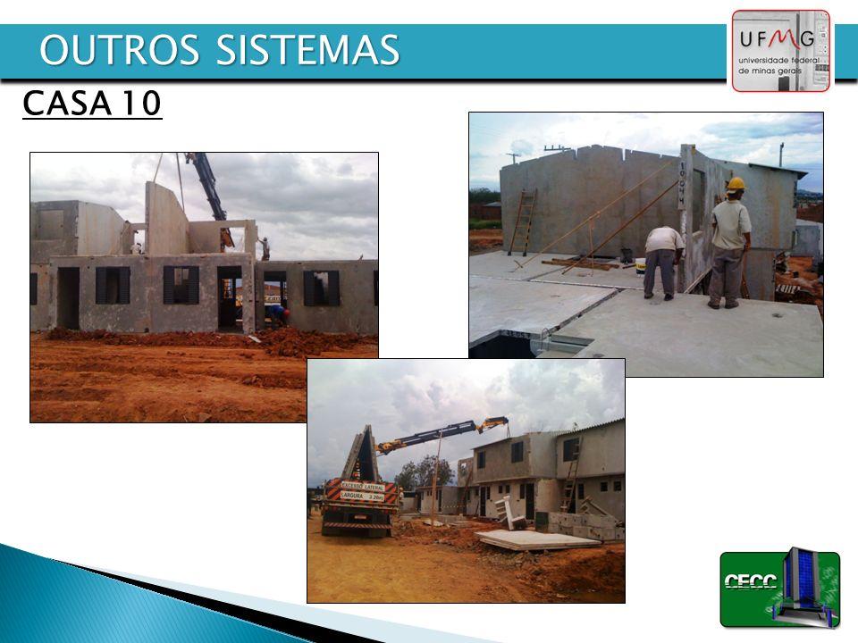 CASA 10 OUTROS SISTEMAS