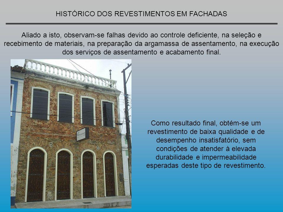 MODELOS DE INSERTS METÁLICOS