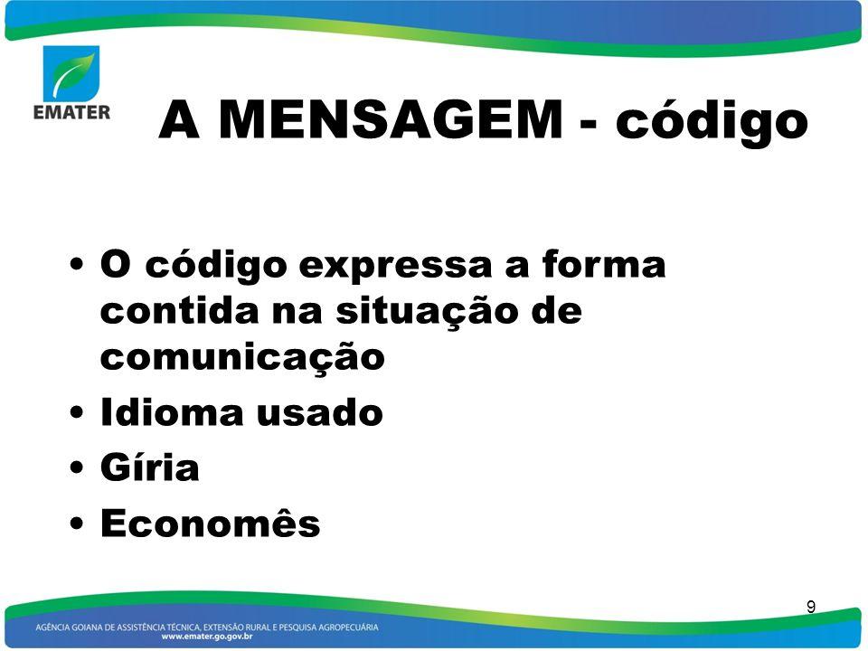 8 O NIVEL SÓCIO-CULTURAL É a moldura onde são enquadrados os acontecimentos, a referência pela qual são avaliadas as situações. (fome Lula) Situar-se