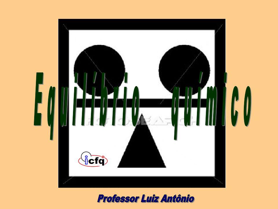 O químico Fritz Haber (1868-1934) e o engenheiro William Carl Bosch (1874- 1940) criaram um processo no qual conseguiram sintetizar a amônia a partir de seus elementos constituintes.