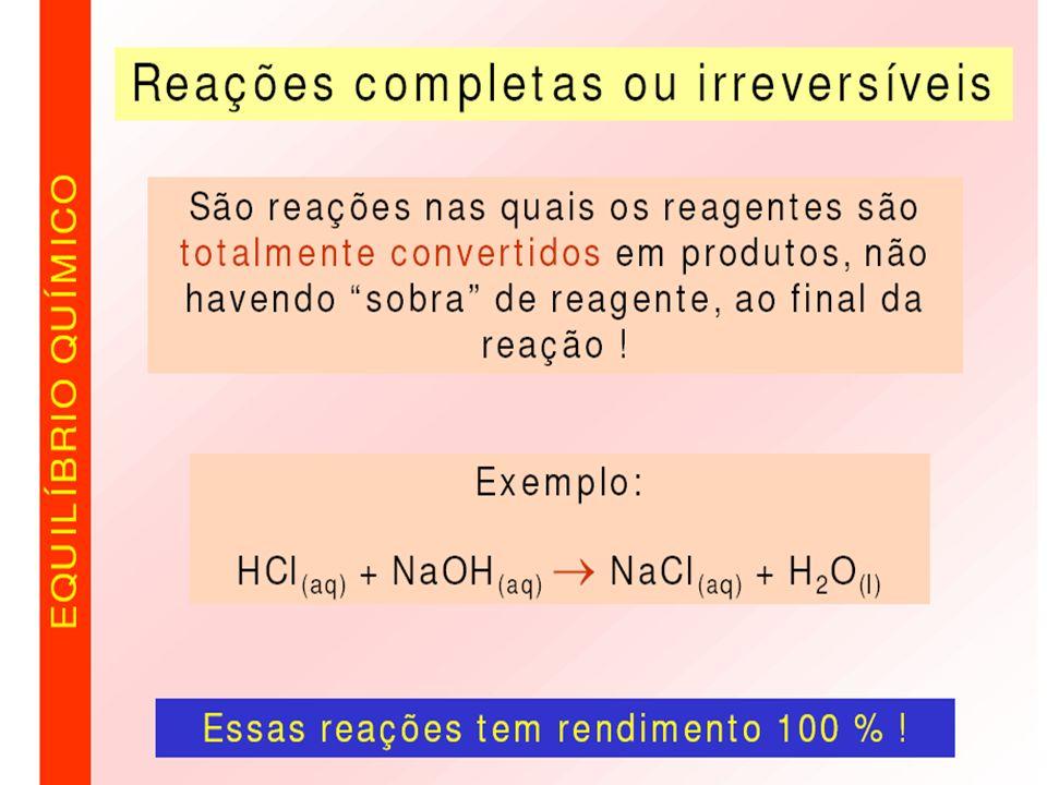 RELEMBRANDO QUE A REAÇÃO APRESENTADA É DE NEUTRALIZAÇÃO É a reação química entre um ácido e uma base, da qual resulta a formação de um sal e água.