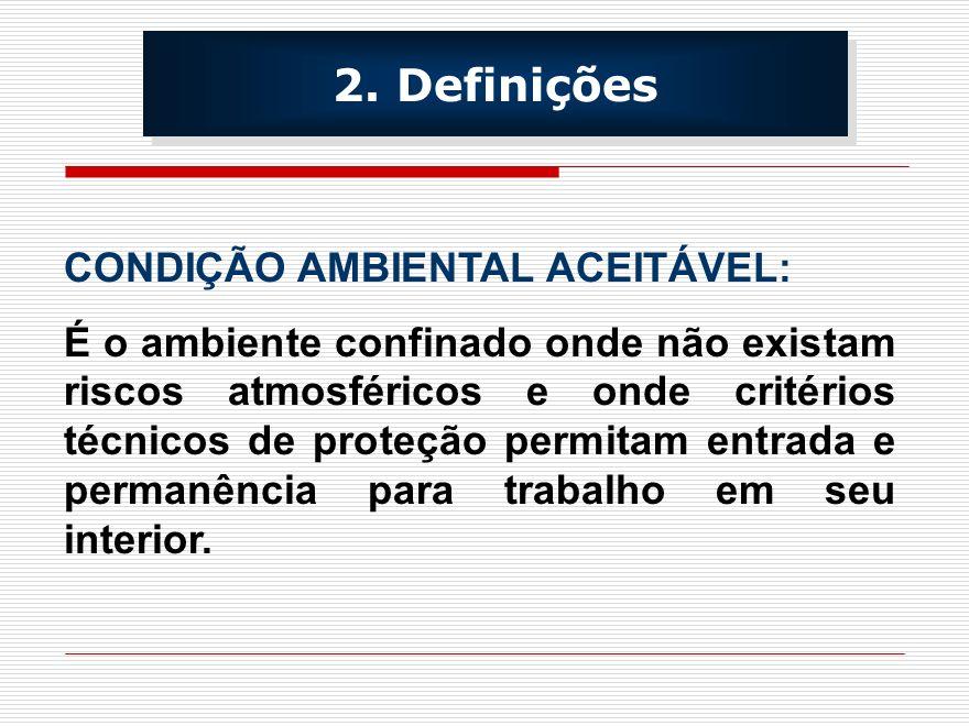 O MONITORAMENTO CITADO PODE SER FEITO POR DIFERENTES MANEIRAS : ATRAVÉS DE INSTRUMENTOS PORTÁTEIS DE DETECÇÃO/ALARME, MEDIÇÃO E REGISTRO DE SUBSTÂNCIAS INFLAMÁVEIS E/OU TÓXICAS; ATRAVÉS DE APARELHOS/EQUIPAMENTOS, PARA CAPTAÇÃO DO AR CONTAMINADO PARA POSTERIOR ANÁLISE EM LABORATÓRIO; ATRAVÉS DE SISTEMAS FIXOS DE DETECÇÃO/ALARME, MEDIÇÃO E/OU REGISTRO DE SUBSTÂNCIAS INFLAMÁVEIS E/OU TÓXICAS; TUBOS COLORIMÉTRICOS; ADSORVEDORES/ABSORVEDORES, ETC.