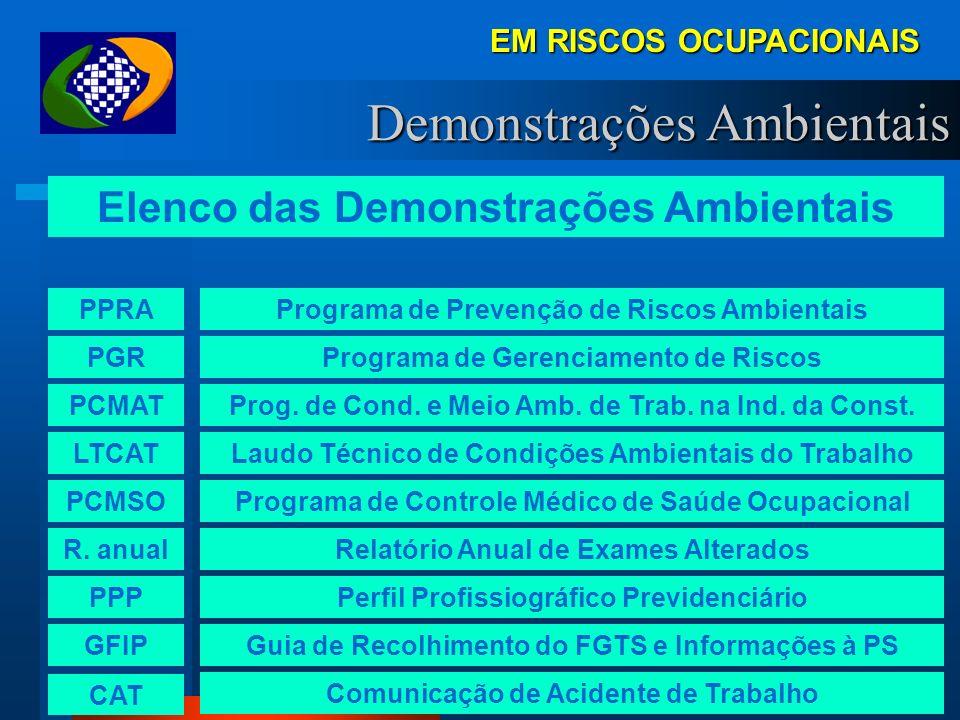 RISCOS OCUPACIONAIS LEI 8. 213/91 RESPONSABILIDADE DA EMPRESA Art. 120. Nos casos de negligência quanto às normas padrão de segurança e higiene do tra