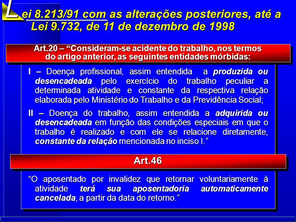 Art. 157 – Cabe às empresas: I – Cumprir e fazer cumprir as normas de segurança e medicina no trabalho. II – Instruir os empregados, através de ordens
