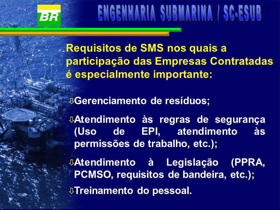 COLETA SELETIVA DE RESÍDUOS Tem por objetivo a separação e classificação dos resíduos, possibilitando o reaproveitamento dos recicláveis e a destinação correta dos demais.