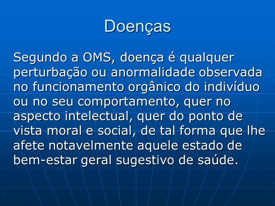 Toxoplasmose Agente: Toxoplasma gondii (esporozoário).