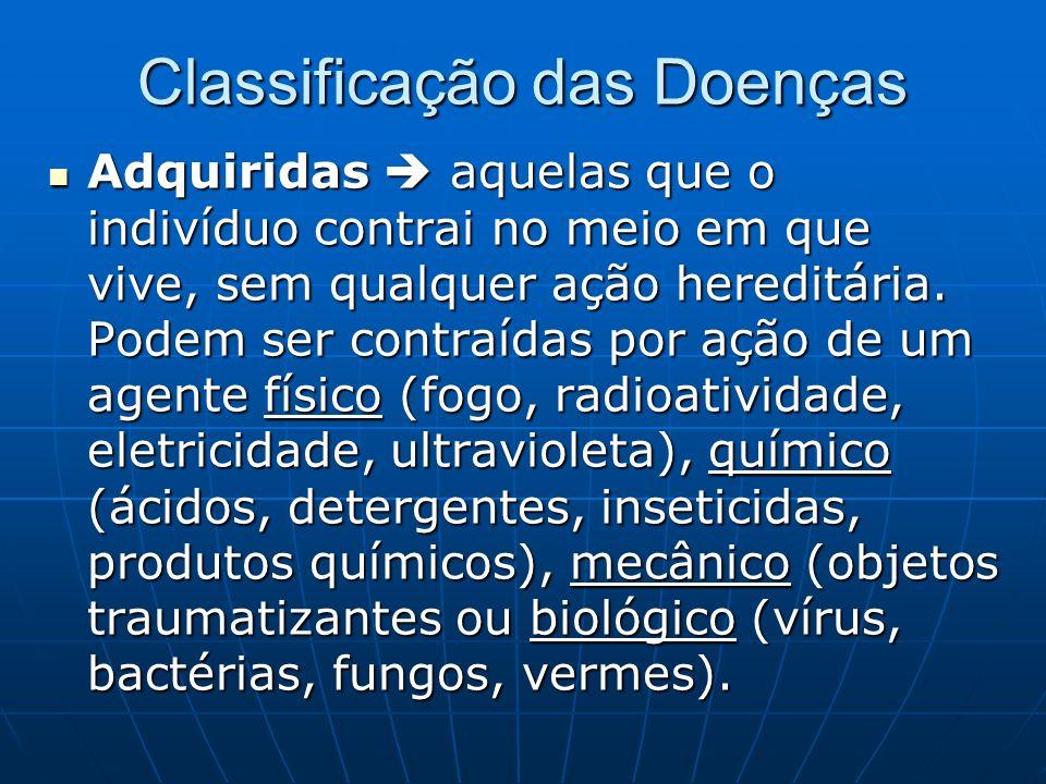 Esquistossomose Agente: Schistosoma mansoni (platelminto).