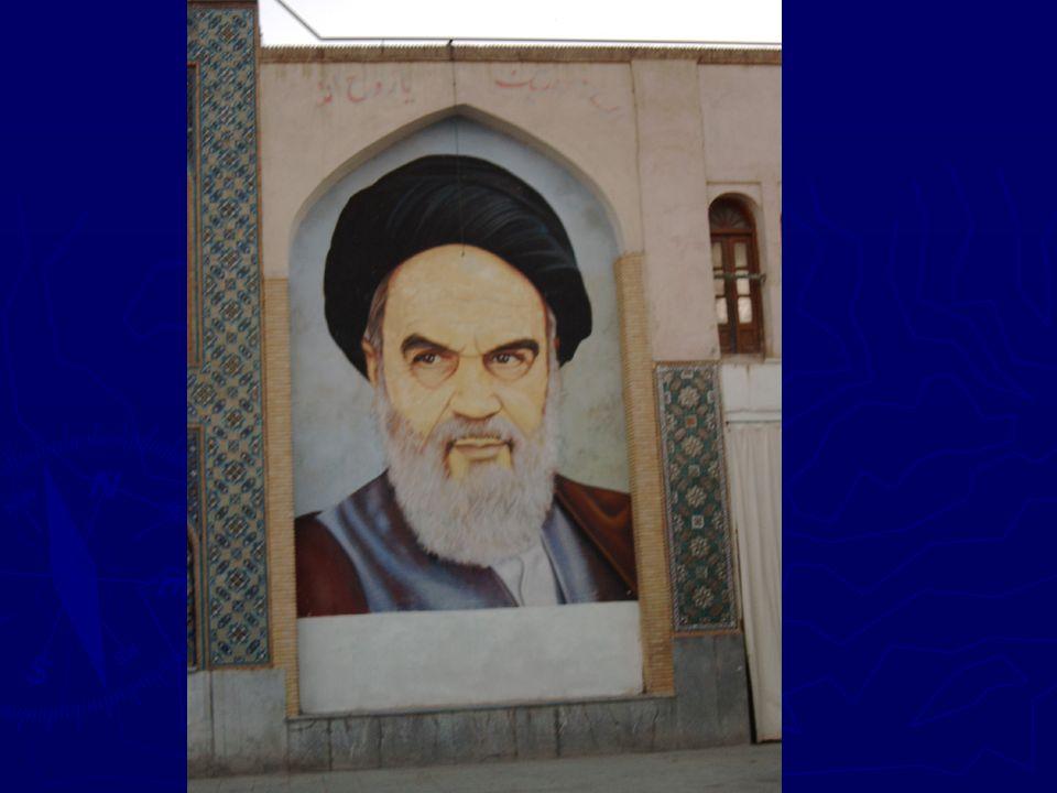 Guerra do Golfo (1990) Saddam Hussein invade o Kuwait Saddam Hussein invade o Kuwait Coalizão anti-iraquiana liderada pelos EUA Coalizão anti-iraquiana liderada pelos EUA EUA (presidente = Bush pai) derrotam Saddam, expulsando os iraquianos do Kuwait, Saddam fica no poder...