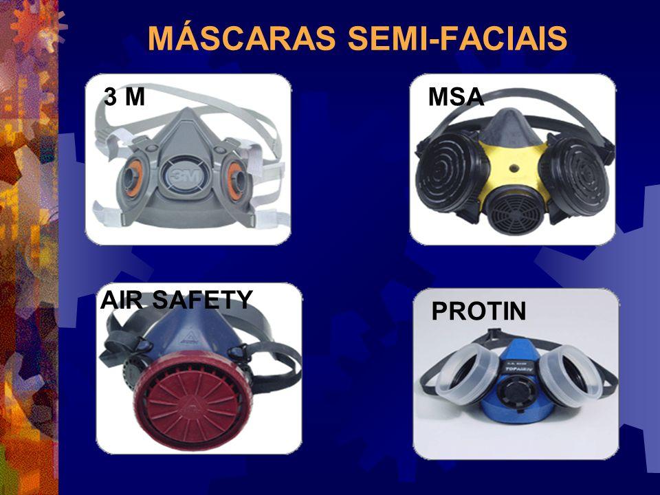 MÁSCARAS DE SOLDADOR PROTETORES FACIAIS AUTO ESCURECIMENTO