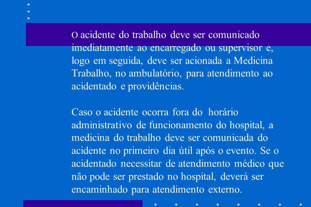 Efeitos colaterais: –AZT: anemia, leucopenia, dispepsia, cefaléia –3TC: cefaléia, dispepsia, pancreatite, neuropatia periférica.