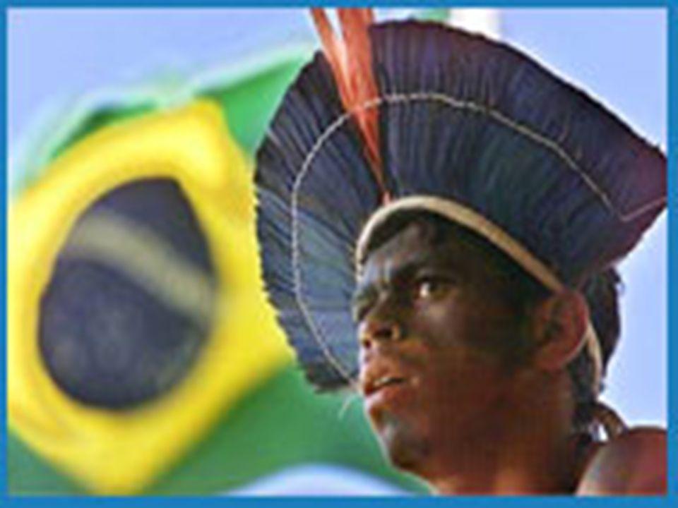 REFERÊNCIAS GAMA, Basílio da.O Uraguai. 3º ed. Porto Alegre: Mercado Aberto, 2000.