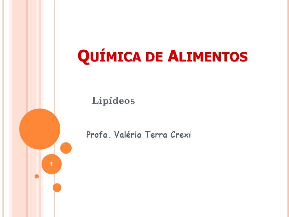 DEFINIÇÃO Ácido graxos trans : Tipo específico de ácidos graxos formados durante o processo de Hidrogenação industrial ou natural (ocorrido no rúmen de animais) 32