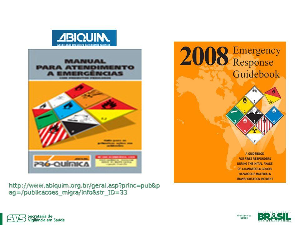 http://www.abiquim.org.br/geral.asp?princ=pub&p ag=/publicacoes_migra/info&str_ID=33
