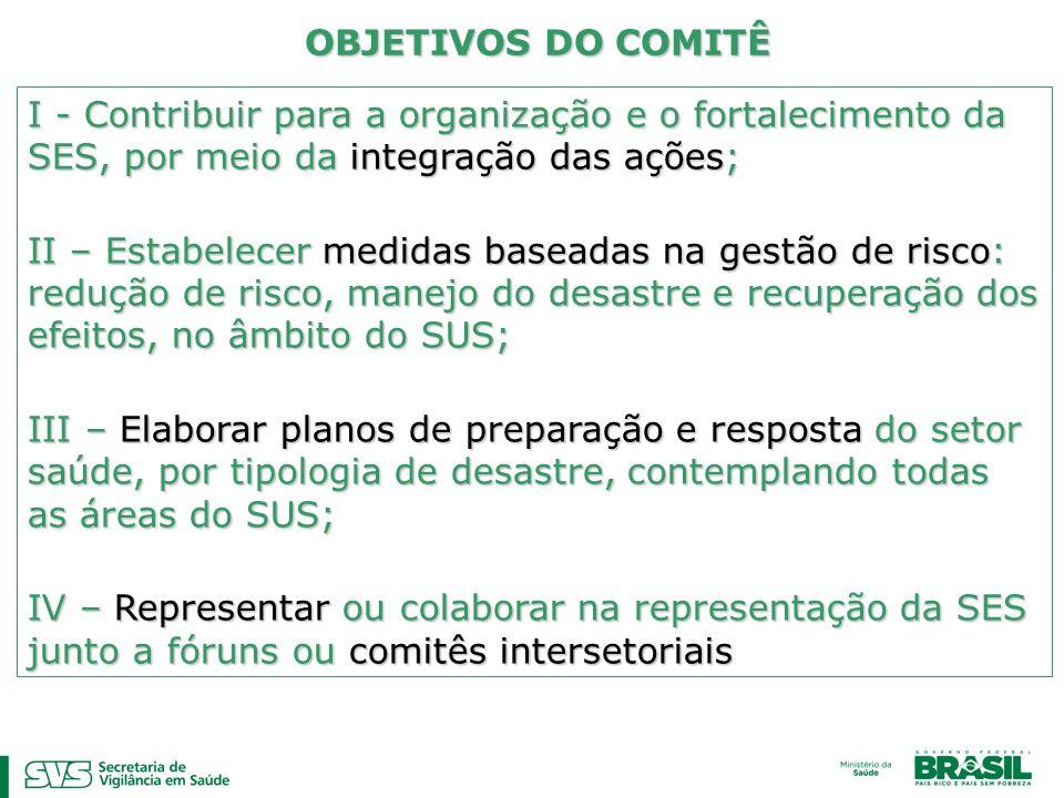 http://189.28.128.179:8080/pisast/saude-ambiental/vigidesastres/capacitacao-video- conferencia/orientacoes-cesd.pdf/view