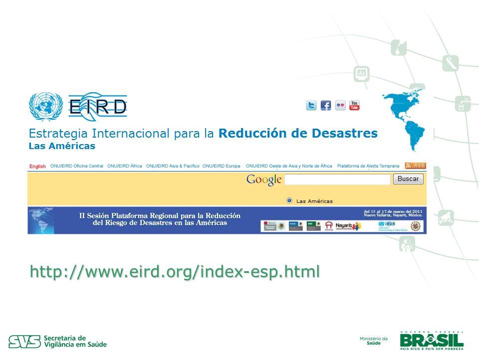 Área de Produção Editorial e Gráfica Núcleo de Comunicação Secretaria de Vigilância em Saúde 23 e 24 de junho de 2010 Capacitação em Eventos http://ww