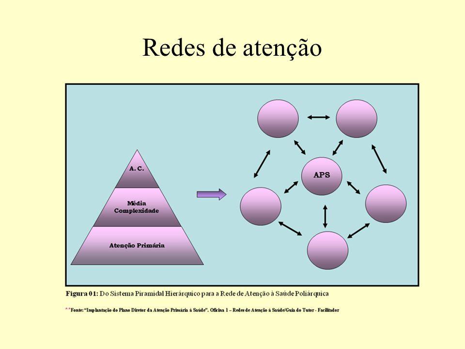 Desafios: conquistas da RENAST Antecipa o modelo de rede Acumula experiências, saberes Capacita as pessoas e divulga a cultura da Saúde do Trabalhador Dá visibilidade à Saúde do Trabalhador junto aos gestores e o controle social
