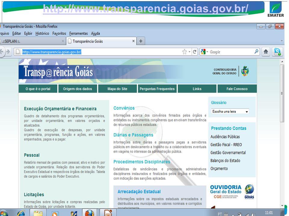 http://www.transparencia.goias.gov.br/