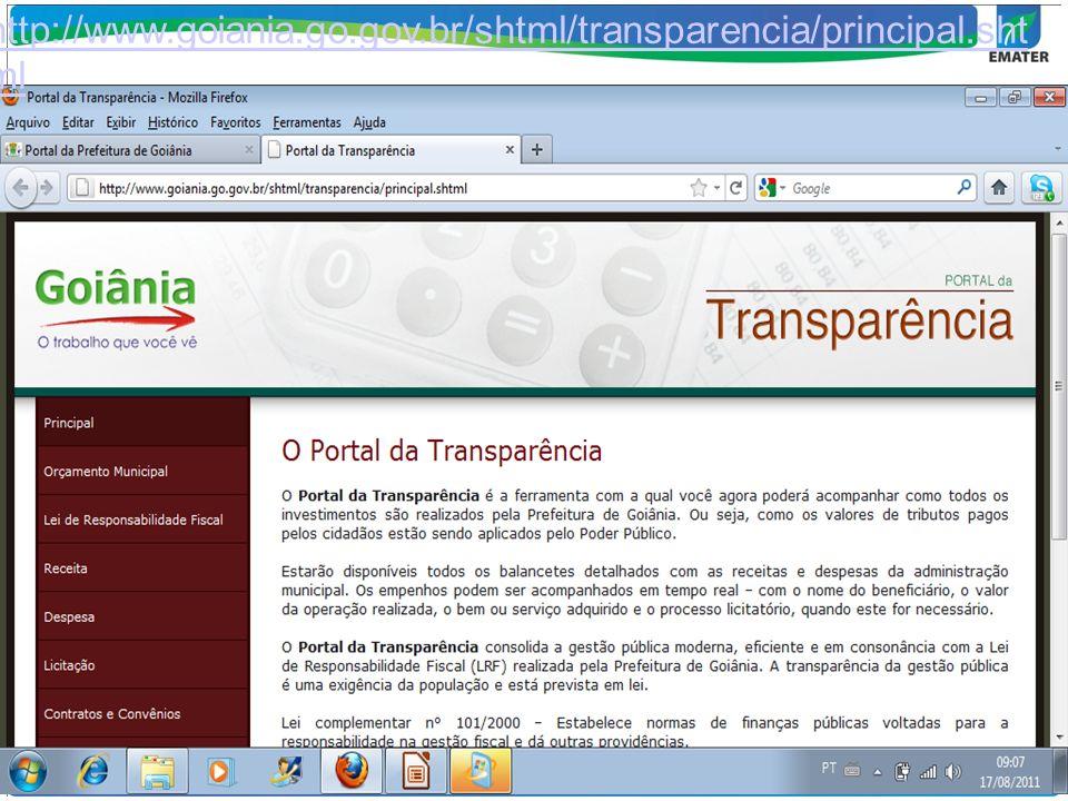 http://www.goiania.go.gov.br/shtml/transparencia/principal.sht ml