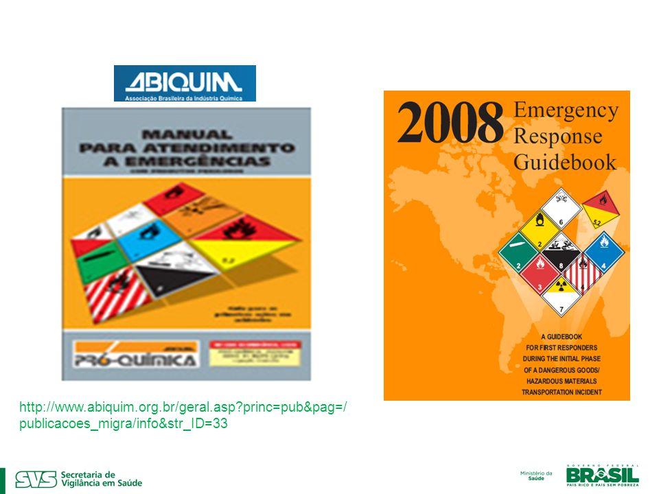 http://www.abiquim.org.br/geral.asp?princ=pub&pag=/ publicacoes_migra/info&str_ID=33