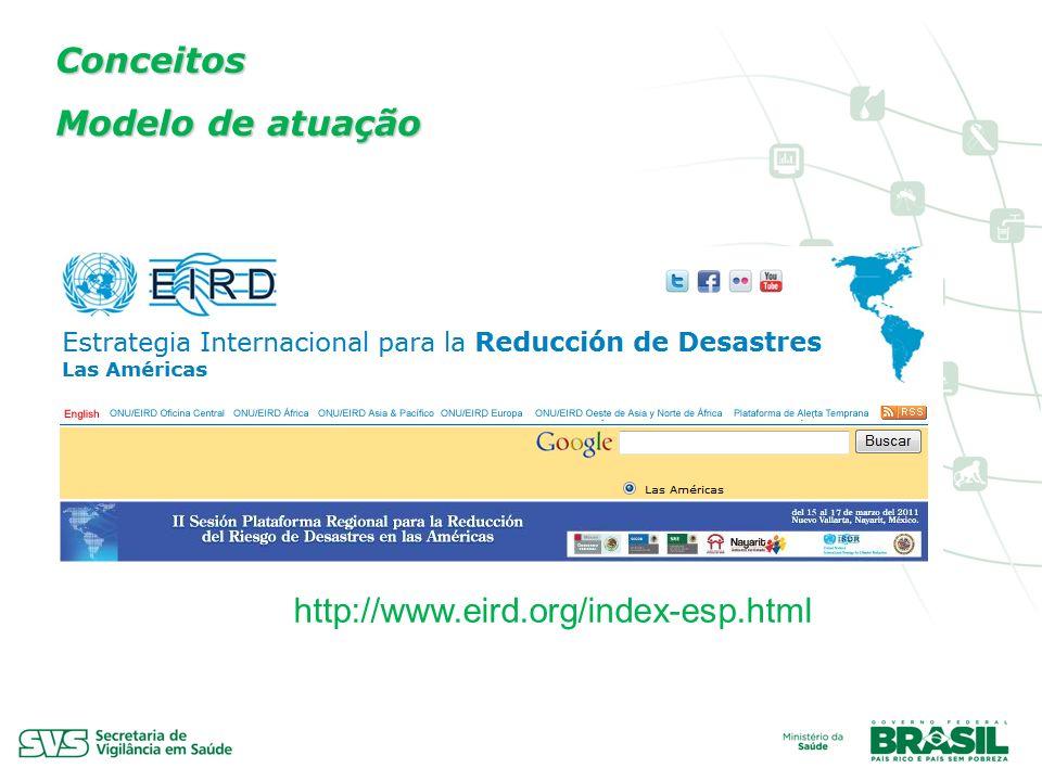 Área de Produção Editorial e Gráfica Núcleo de Comunicação Secretaria de Vigilância em Saúde 23 e 24 de junho de 2010 Capacitação em Eventos Conceitos