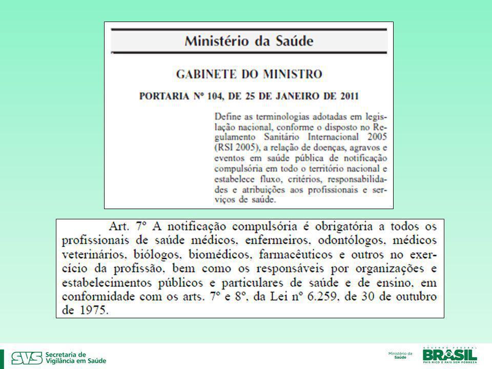 http://portal.anvisa.gov.br/wps/wcm/connect/99b92e00432642138728a79c579bb600/Regul amento+Sanitario+Internacional+versao+para+impressao.pdf?MOD=AJPERES