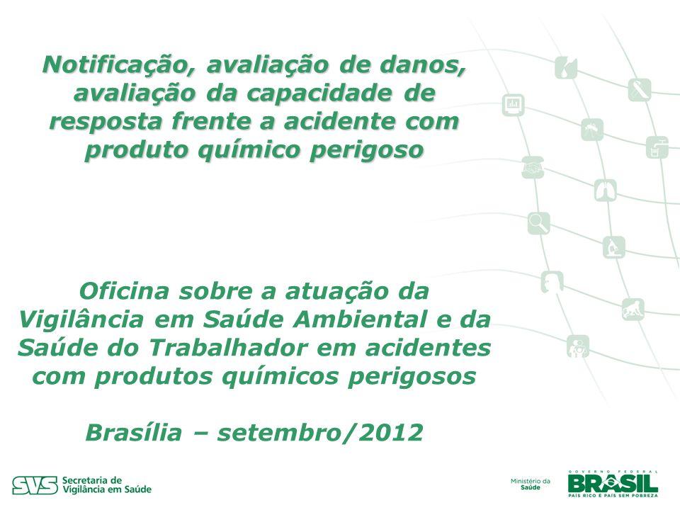 Área de Produção Editorial e Gráfica Núcleo de Comunicação Secretaria de Vigilância em Saúde 23 e 24 de junho de 2010 Capacitação em Eventos Notificaç