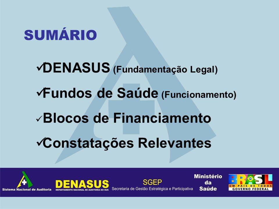Os blocos são constituídos por componentes, conforme as especificidades de suas ações e os serviços de saúde pactuados.