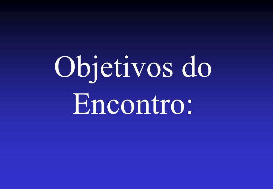 Frequência de Janeiro: ( LM ) De 02-01 à 02-03-2005 Boletim nº.