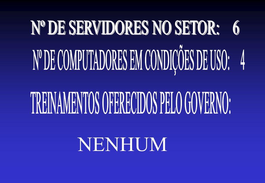 NENHUM