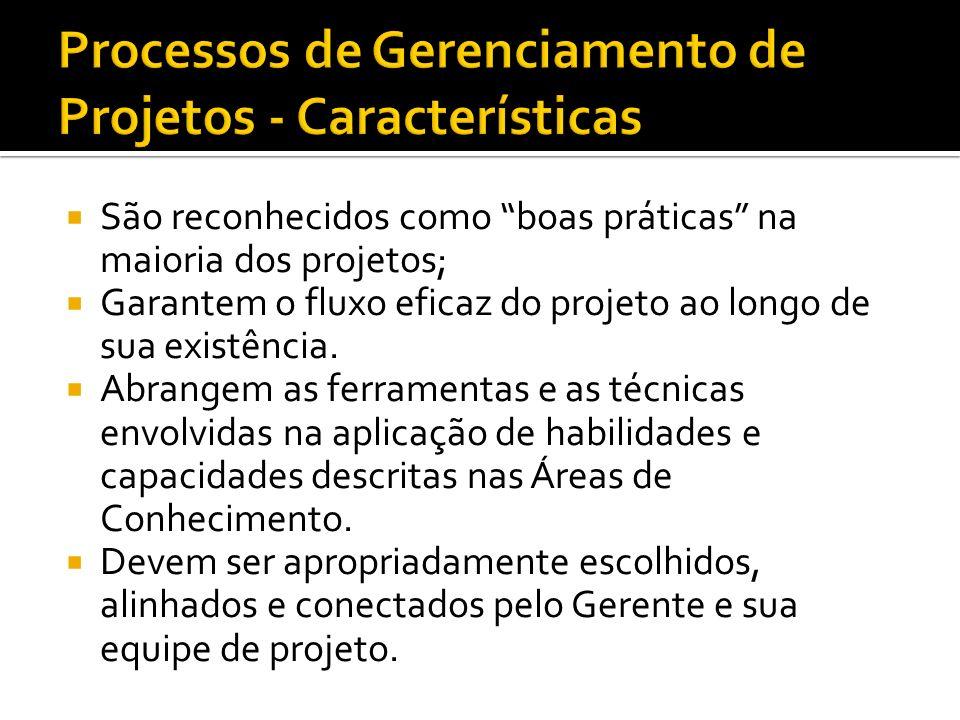 Cultura, estrutura e processos organizacionais; Normas governamentais ou do setor; Infraestrutura; Recursos Humanos existentes; Administração de pesso