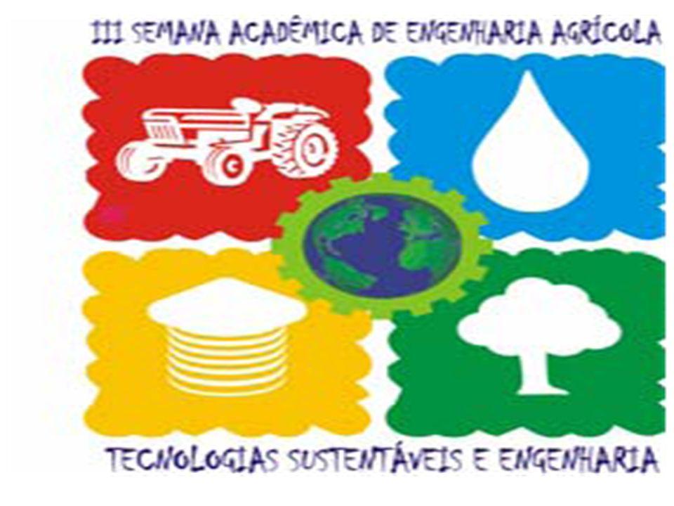 MC1 - TÉCNICAS DE AGRICULTURA DE PRECISÃO Dr.