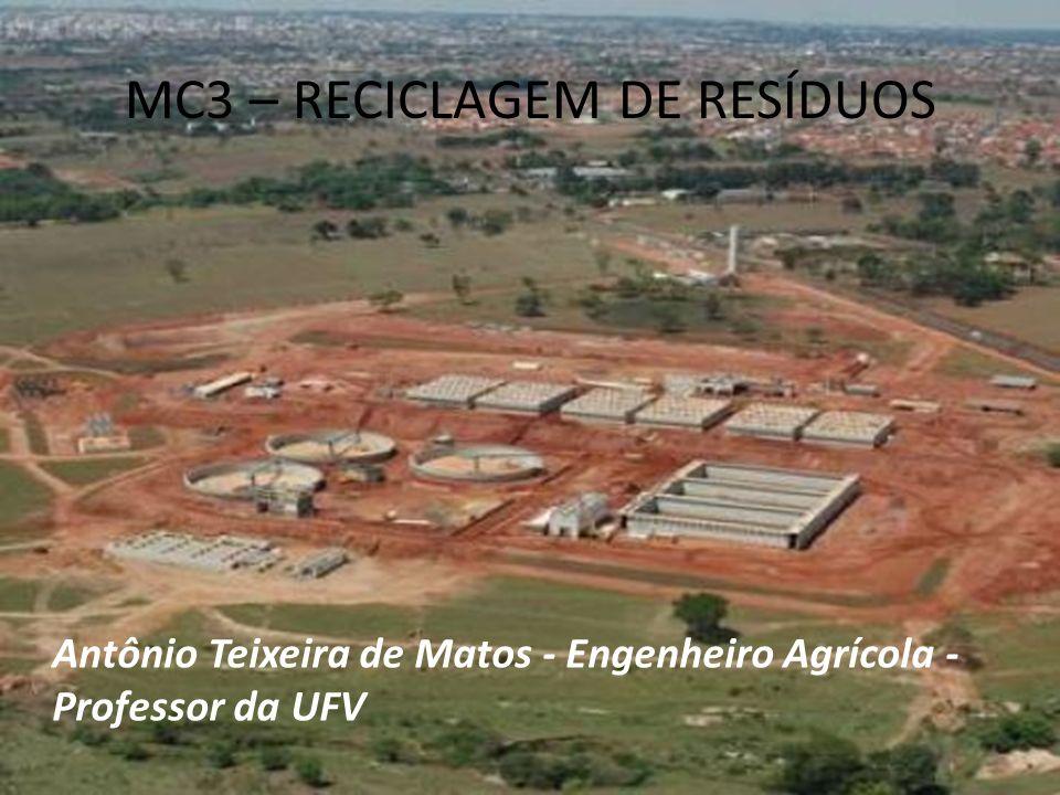 MC4 - SISTEMAS DE IRRIGAÇÃO E DIMENSIONAMENTO DE BOMBAS FABRIMAR -Eng.