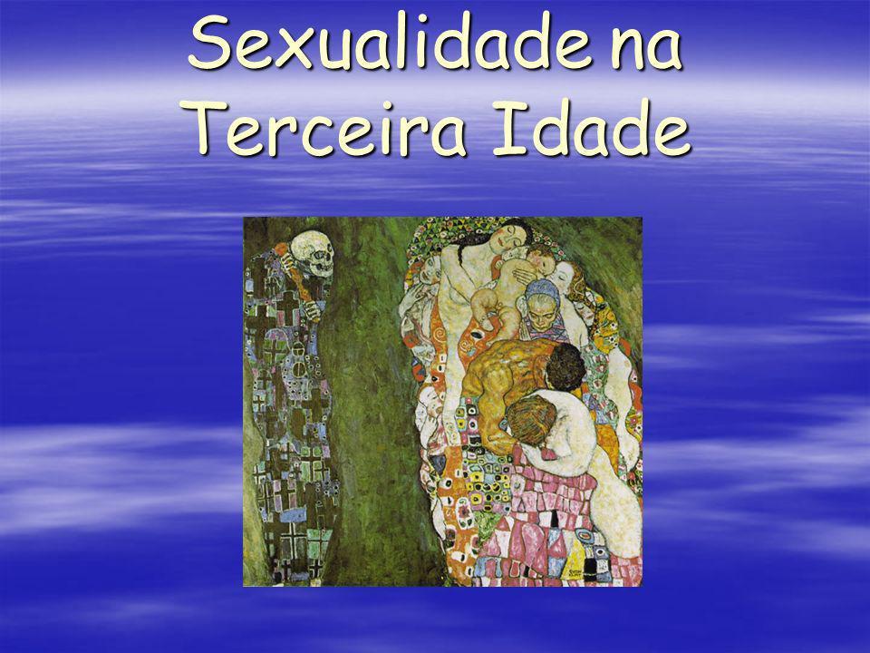 População brasileira 11 milhões de pessoas com mais de 60 anos de idade 11 milhões de pessoas com mais de 60 anos de idade 32 milhões em 2025 (14% da população) 32 milhões em 2025 (14% da população) População brasileira hoje: 188.180.000 População brasileira hoje: 188.180.000 Velhice = maturidade ?.