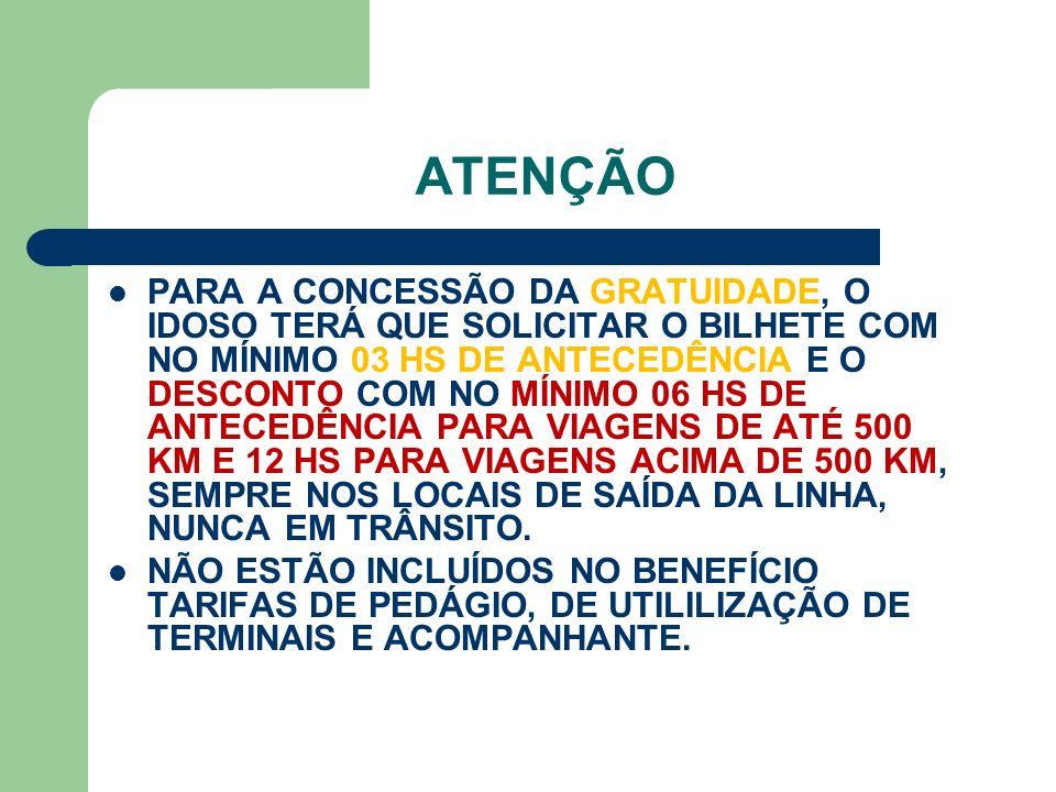 DOCUMENTOS DE COMPROVAÇÃO DE RENDA CONTRACHEQUE DE PAGAMENTO OU DOCUMENTO EXPEDIDO PELO EMPREGADOR.