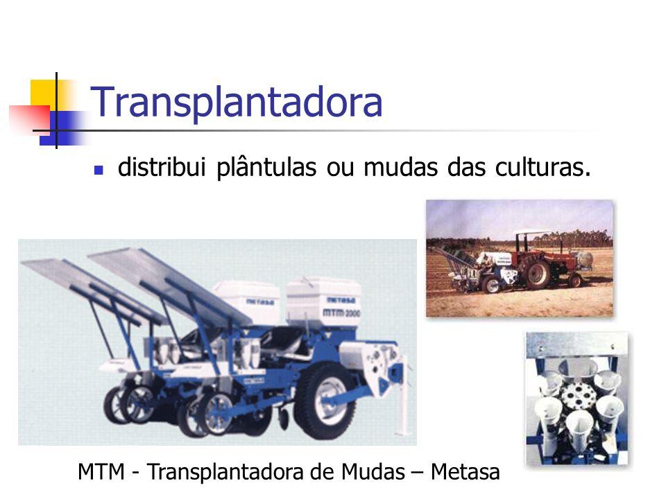 Transmissão da rotação por correntes Compacto, maior número de combinações de transmissão Acionamento por engrenagens e correntes