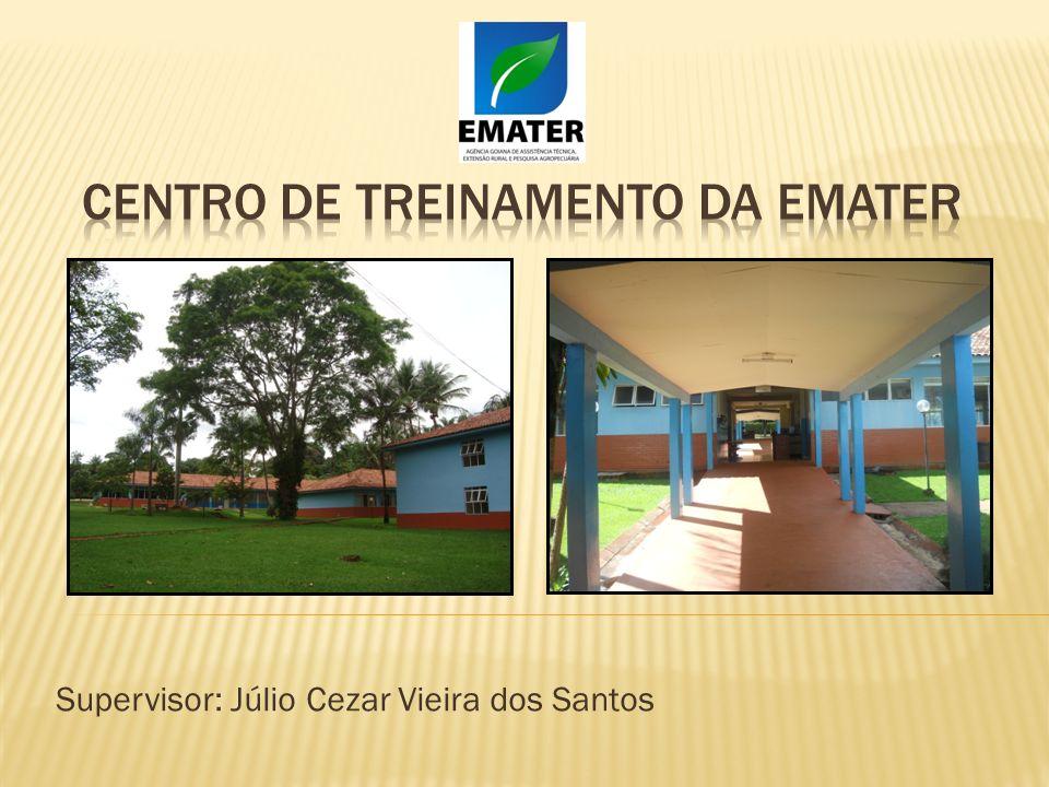 O Centro de Treinamento (CENTRER) foi inaugurado em 08 de maio de 1981 Abril de 2002 Lei 14.102 de 09/04/2002 Recebe o nome de Centro de Treinamento Antônio Flávio de Lima Reforma em 15 de dezembro de 2005