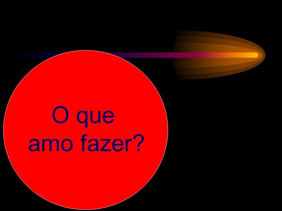 Paulo Teixeira Guerra pauloteixeiraguerra@yahoo.com.br Cel: (21) 9971-4152