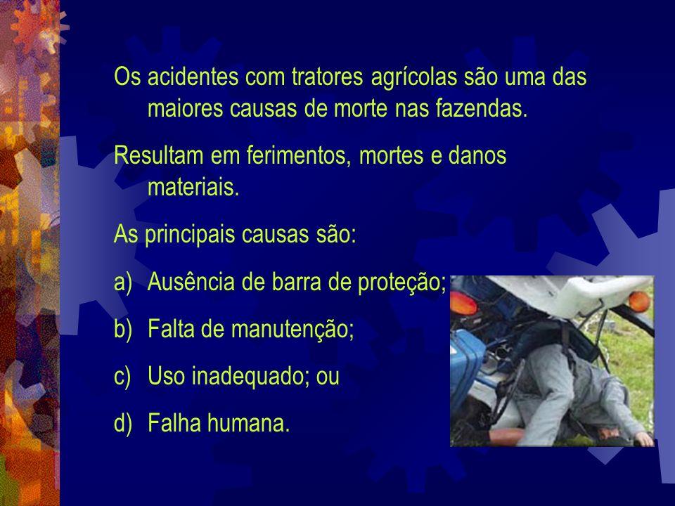 BIBLIOGRAFIA 1) Pág.do Prof.