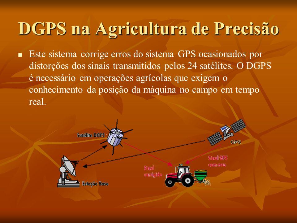 3 Sistema de Posicionamento Global - GPS 3 Localização baseada em satélites 3 Origem: Estados Unidos da América 3 Funcionamento 24 horas por dia