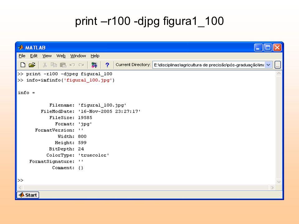 print –r100 -djpg figura1_100