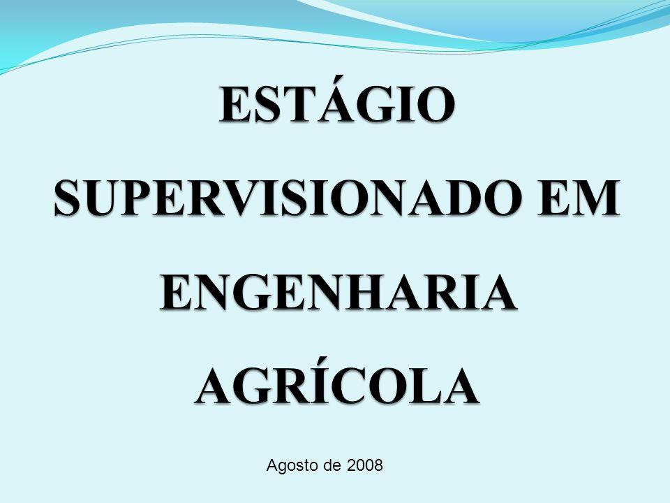 Produção de Graviola Irrigado por Microaspersão.