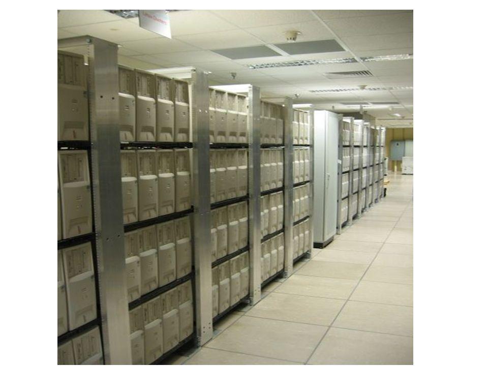 Tipos de Cluster Alta Disponibilidade (High Availability (HA) and Failover), estes modelos de clusters são construídos para prover uma disponibilidade de serviços e recursos de forma ininterruptas através do uso da redundância implícitas ao sistema.
